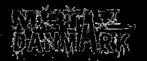 MetalDanmark