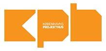 kph-logo