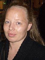 Anni Klitmøeller