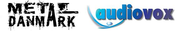 MetalDanmark-sætter-fokus-på-hørelsen-i-November